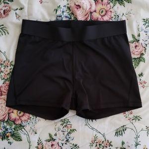 Victoria's Secret Sport Workout Shorts